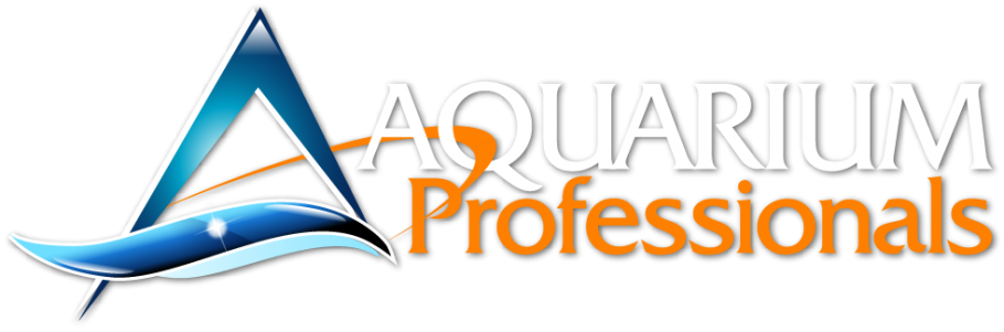 Aquarium Professionals of Western New York